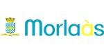 Logo ville de Morlaas