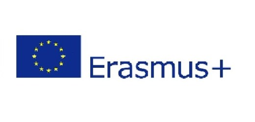 Erasmus + Go Green with Smart IT – Criação do logótipo