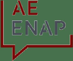 AEENAP