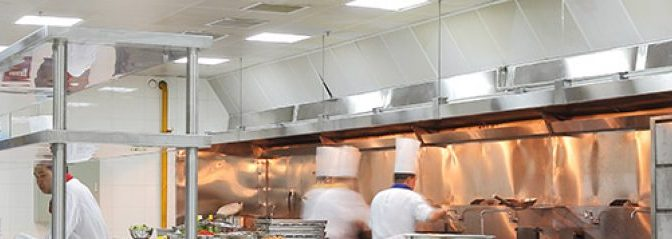 ventilation system for rapflava fan design on amazing kitchen exhaust wonderful to pertaining