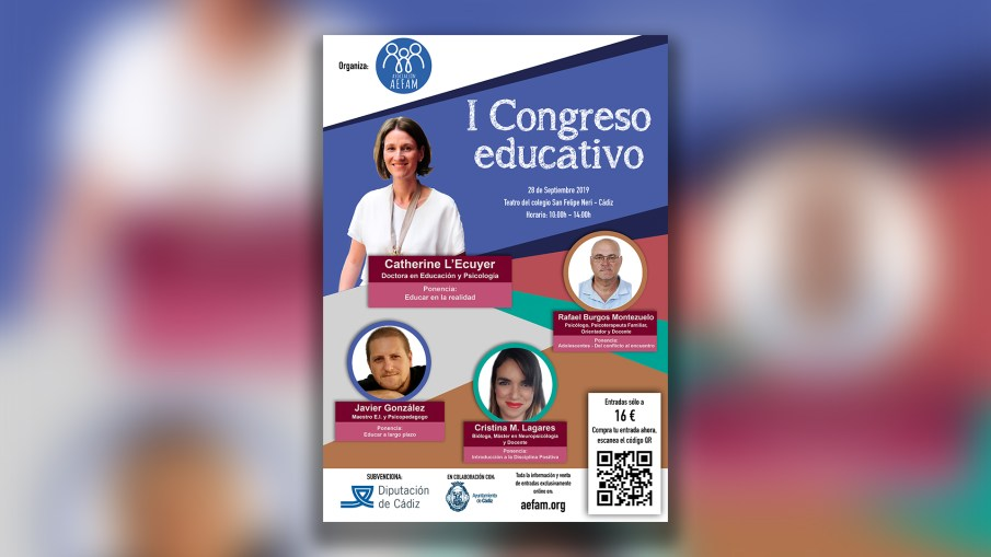 aefam-congreso-educativo-cadiz