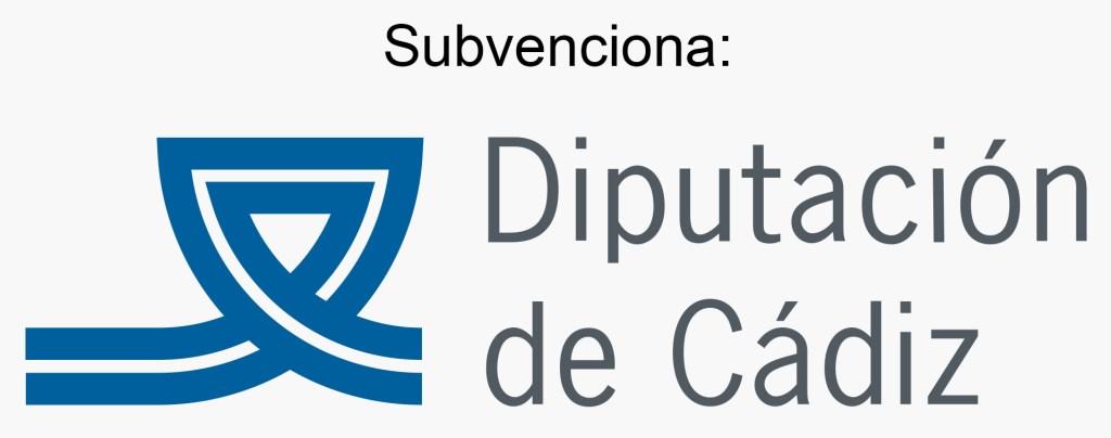 Subvenciona Diputación de Cádiz