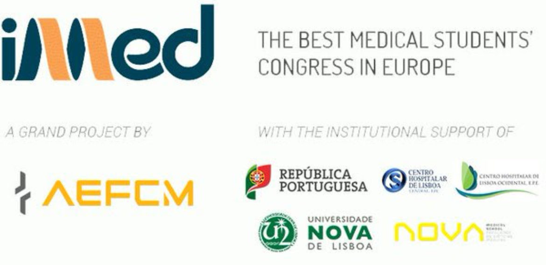 iMed Conference 8.0 Lisbon 2016