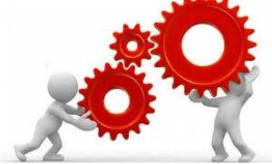 engranes-colaboracion-trabajo-en-equipo-dibujo