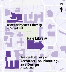 libraries-map