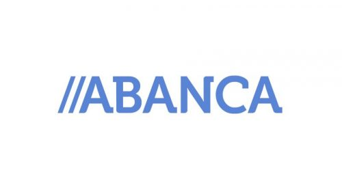 Enlace Web Abanca