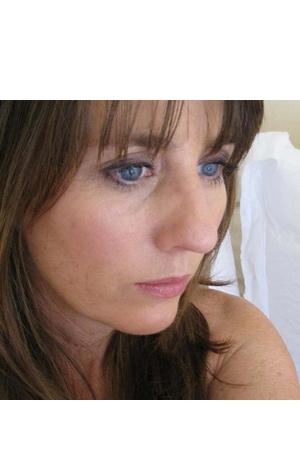 Lore-Coughlan