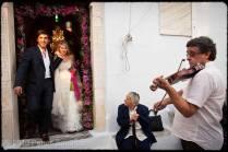 Wedding_Amorgos