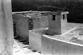 Amorgos 1986