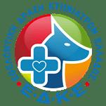logo_ΕΔΚΕ
