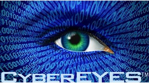 AEGIS WEB CyberEYES REVISE1