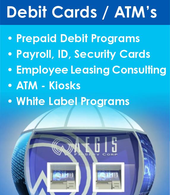 AEGIS WEB Debit Consulting 1