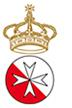 Malta for AEGIS web 1 SMALL-3-B