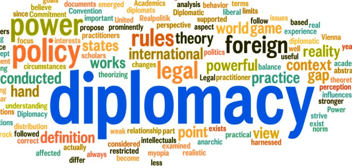 Diplomacy Graphic 3 copy