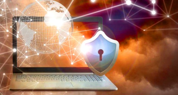 6-20 upload Cyber security Insurance