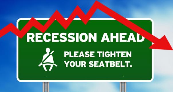 12-11-18 Recession Image 1