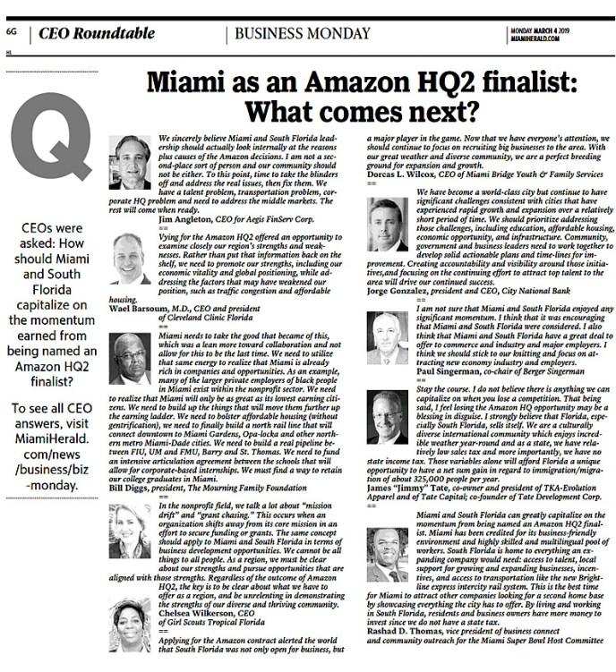 Miami-Herld-Article-3-4-9 UPLOAD