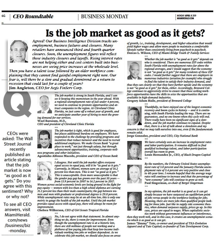 Miami-Herld-Article-4-8-19 UPLOAD