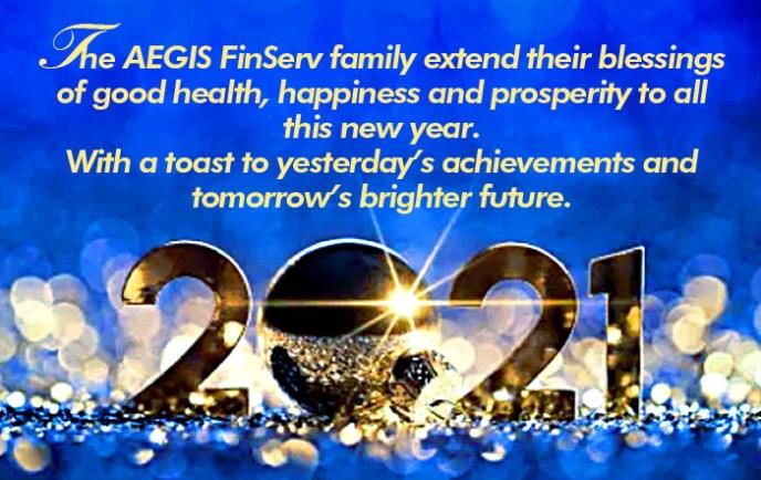 AEGIS-NEW-YEAR-2021-2