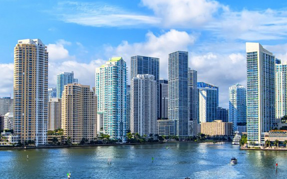 Miami Upload 3