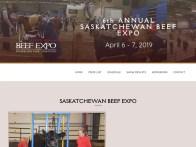 Beef Expo