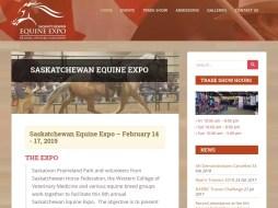 Equine Expo