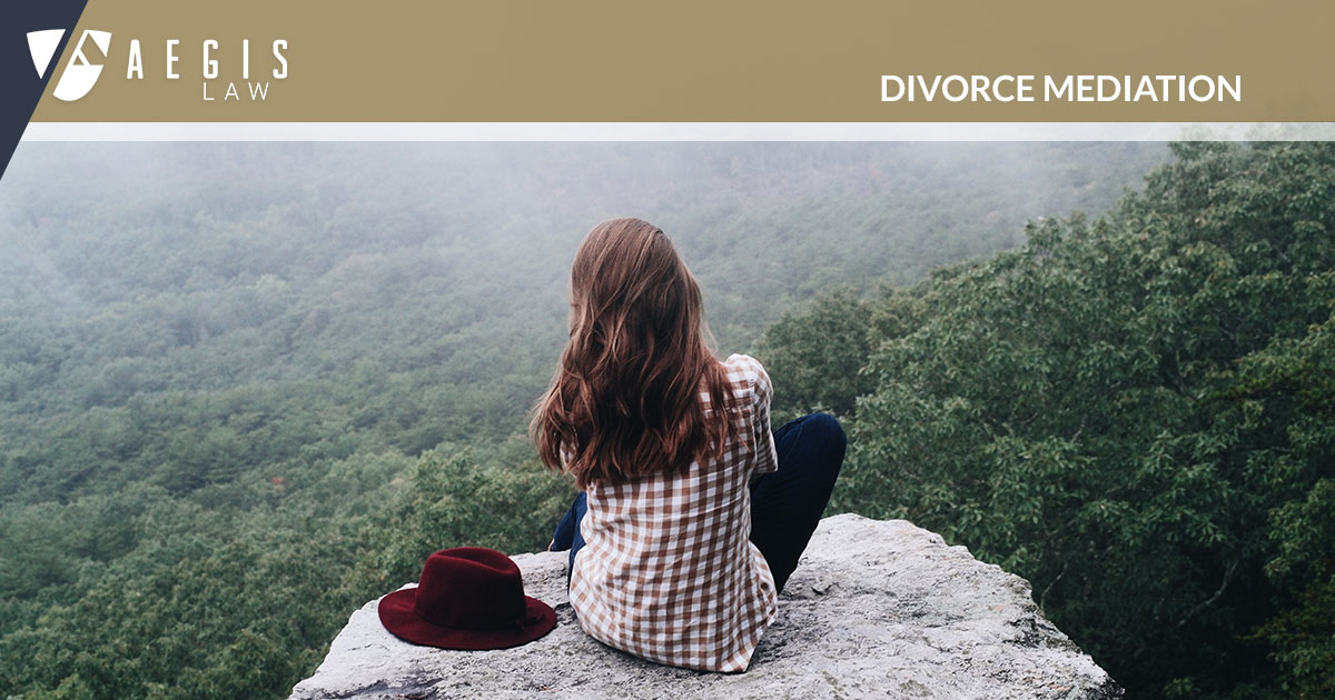 aegis_featblogimg_Divorce-Mediation