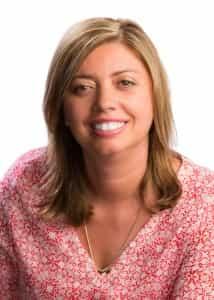 Deena Coppotelli St Louis Attorney