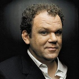 John C. Reilly will take the role as the lead vampire in a freak show in 'Cirque du Freak.' Photo from product-reviews.net.