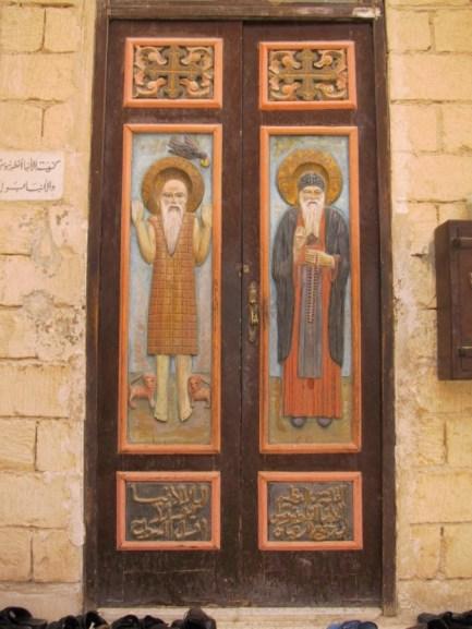 Bayad_118-1837_IMG