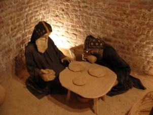 Kloster_P1060519