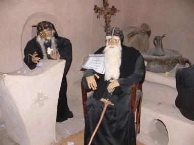 Kloster_P1070095