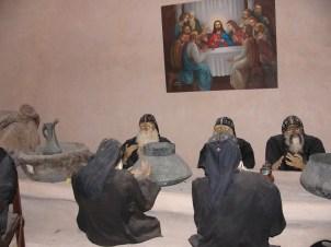 Kloster_P1070097