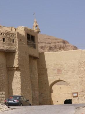 Kloster St. Paul