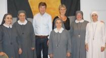 Gemeindedienst für Mission und Ökumene