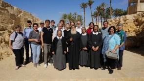 Pastoralkolleg im St. Antonios Kloster
