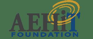 AEHIT-Foundation-logo