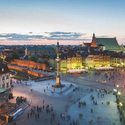 image Pologne
