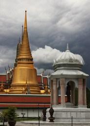 bangkok03-royal-palace
