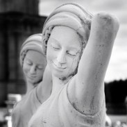 maisons-laffitte-statue4