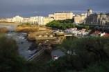 biarritz_coastalwalkway_04