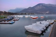 annecy-france-10