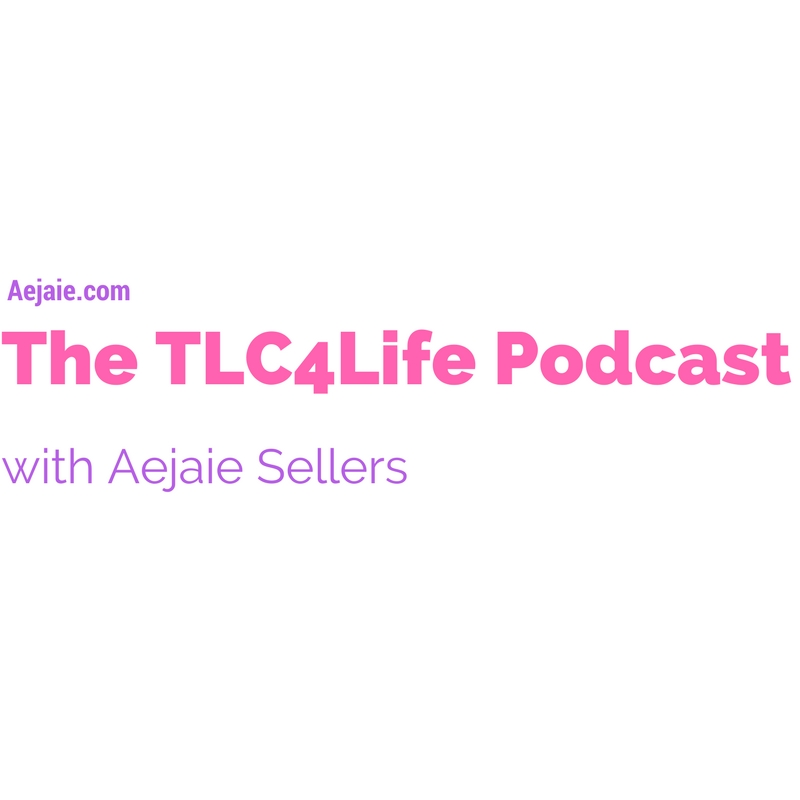 TLC4Life Podcast
