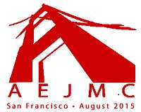 AEJMC_2015