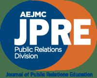 JPRE logo