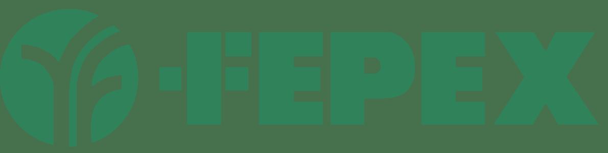 Logos Fepex Ifema