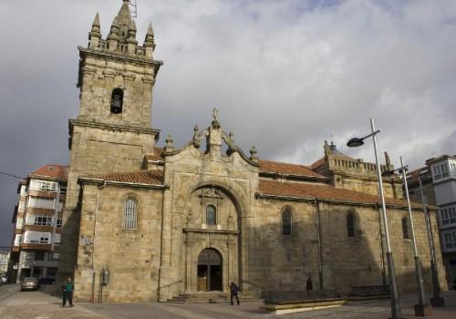 iglesia-san-sebastian-reinosa