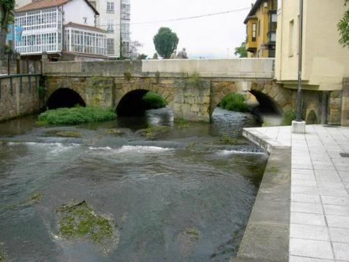 puente carlos III arreglado
