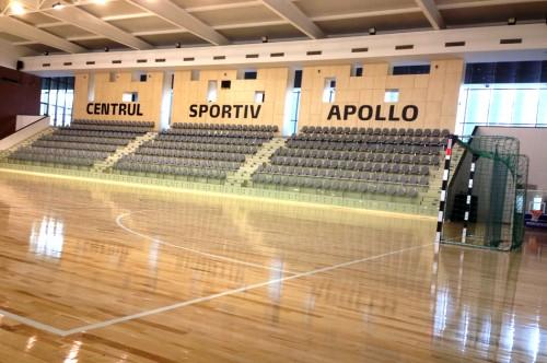 Centrul-Sportiv-APOLLO 1