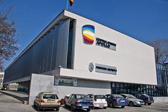 Centrul-Sportiv-APOLLO